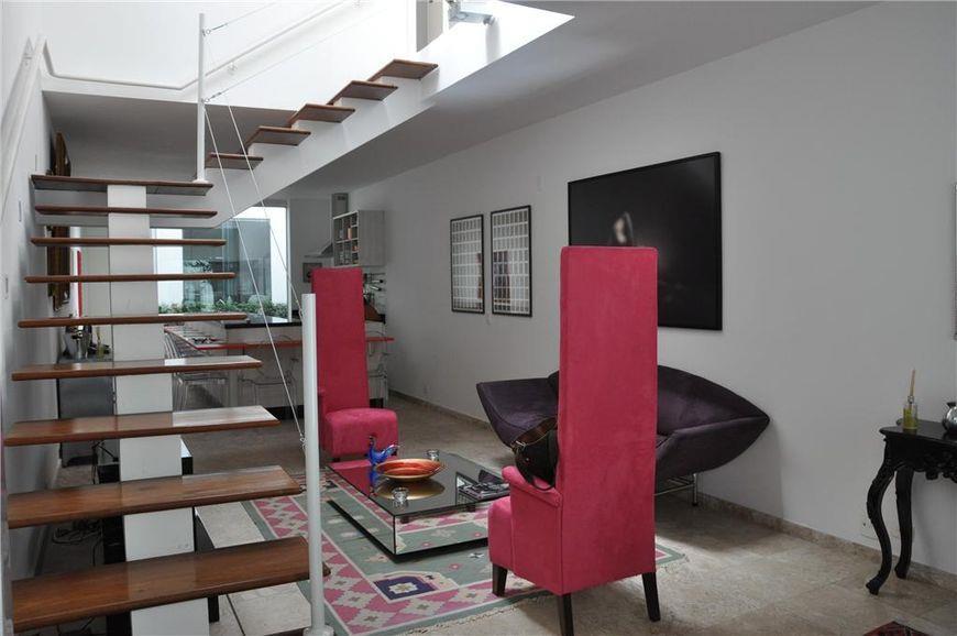 Casa em Condomínio - Foto 3