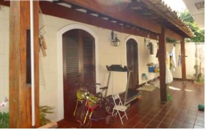 Total Imóveis - Casa 3 Dorm, Vila Romana (1366758) - Foto 3
