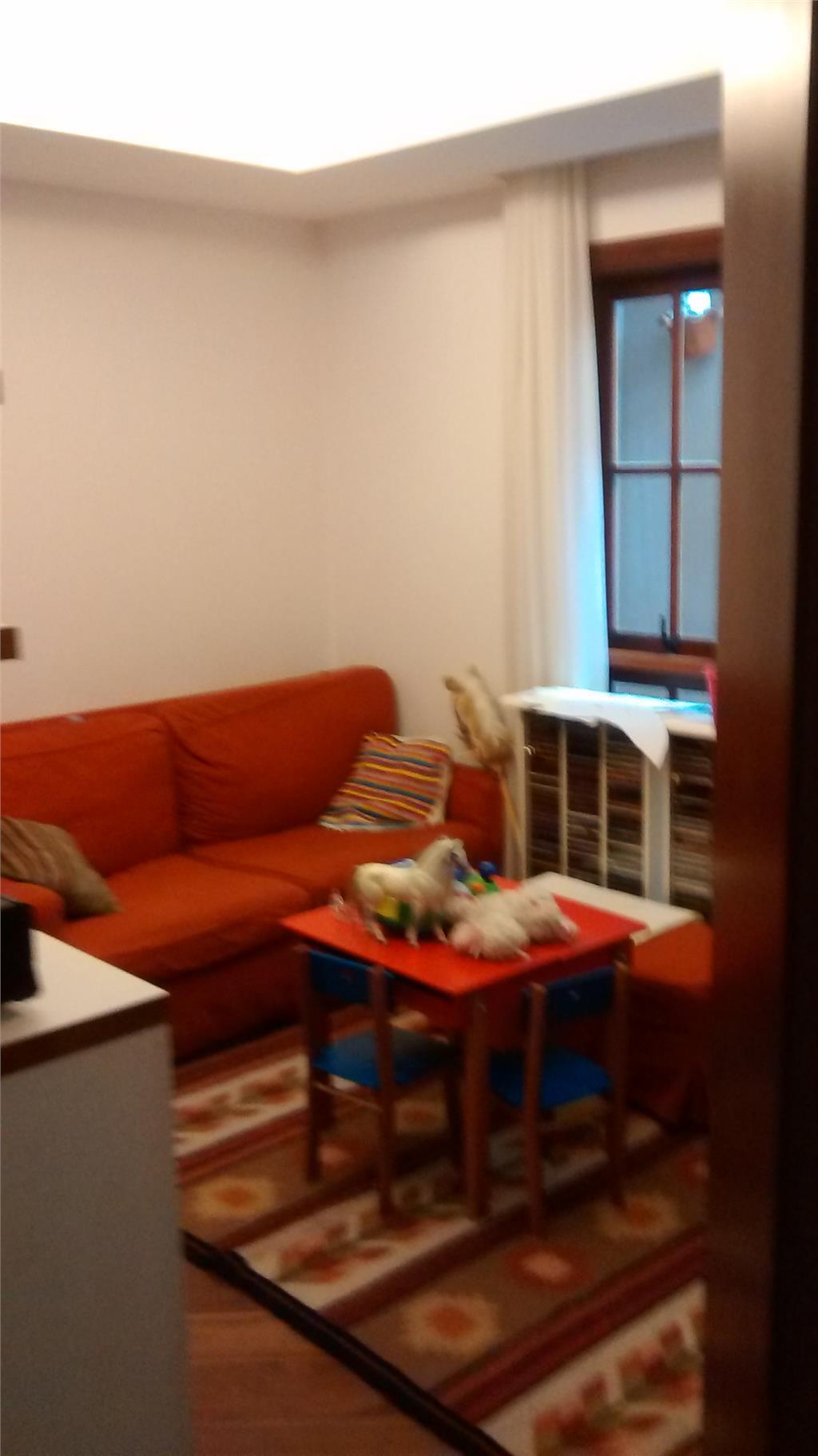 Casa 4 Dorm, Planalto Paulista, São Paulo (1369953) - Foto 5