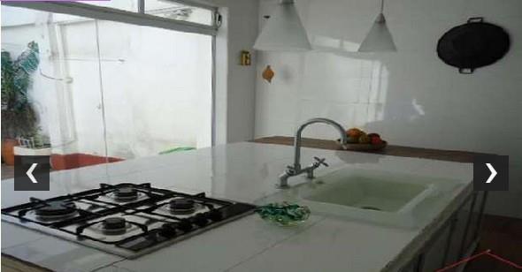 Casa em Condomínio - Foto 5