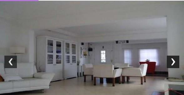 Casa em Condomínio - Foto 2