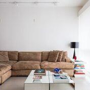 Ara Pacis Residenza - Foto 2