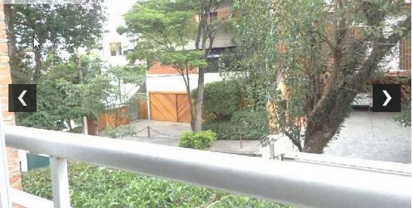 Casa de Condomínio - Foto 5