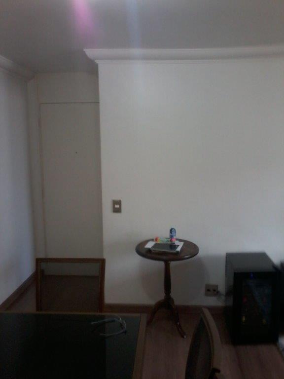Apto 3 Dorm, Brooklin, São Paulo (1370203) - Foto 4