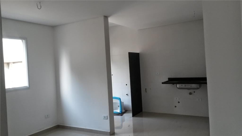 Total Imóveis - Casa 2 Dorm, Ipiranga, São Paulo - Foto 4