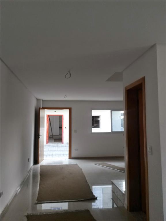Total Imóveis - Casa 2 Dorm, Ipiranga, São Paulo - Foto 6