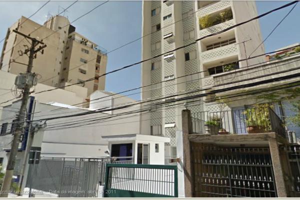 Total Imóveis - Apto 3 Dorm, Pinheiros, São Paulo