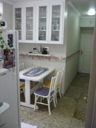 Total Imóveis - Apto 3 Dorm, Lapa, São Paulo - Foto 2