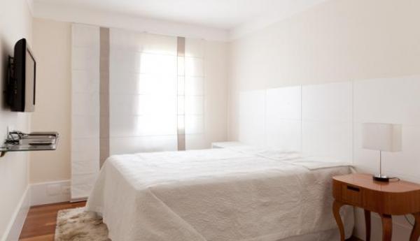 Apto 2 Dorm, Itaim, São Paulo (1366136) - Foto 4