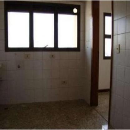 Apto 3 Dorm, Vila Mariana, São Paulo (1366123) - Foto 6