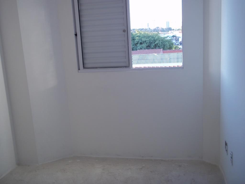 Casa 3 Dorm, Anália Franco, São Paulo (1370063) - Foto 6