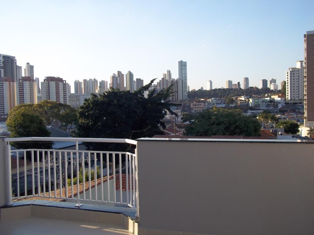 Casa 3 Dorm, Anália Franco, São Paulo (1370064) - Foto 2