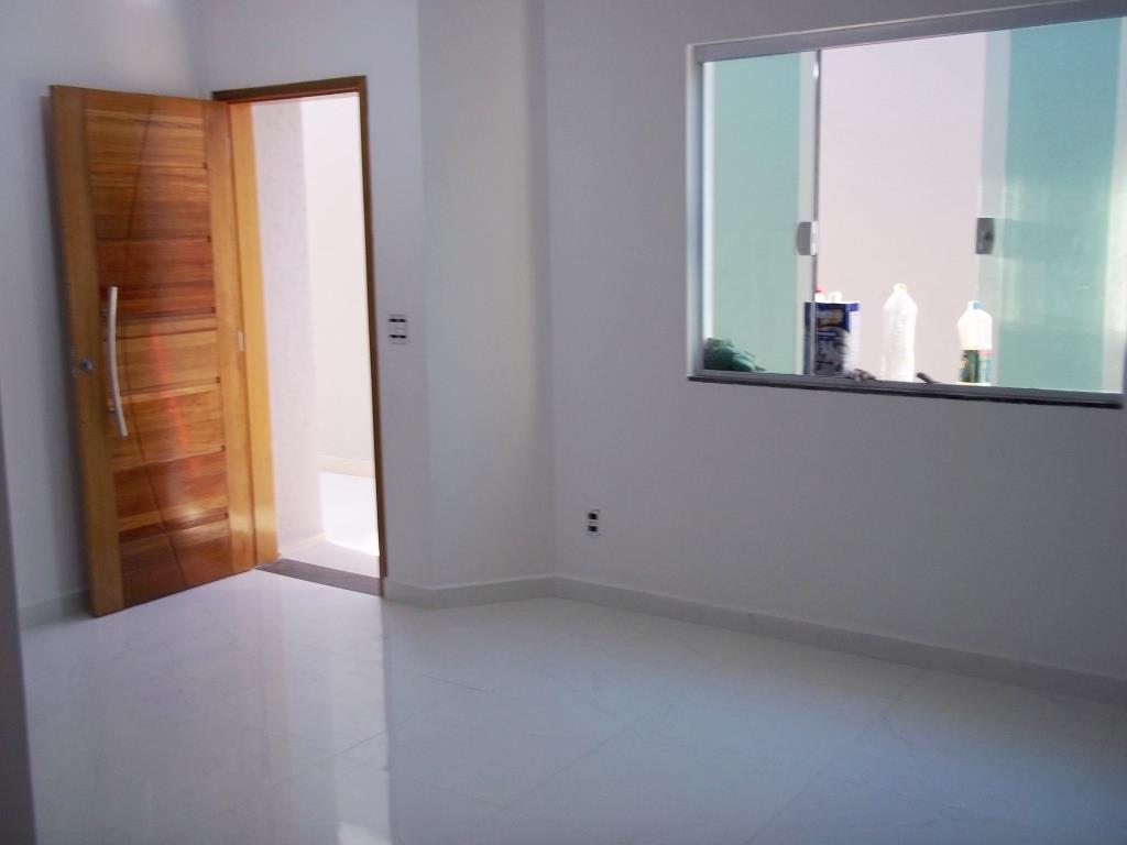 Casa 3 Dorm, Anália Franco, São Paulo (1370064)