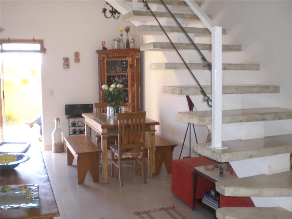Residencial Villas da Granja III - Foto 2
