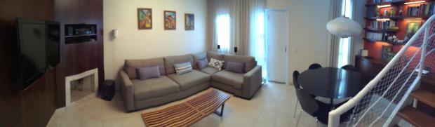 Casa 3 Dorm, Granja Viana, Cotia (1370152) - Foto 4