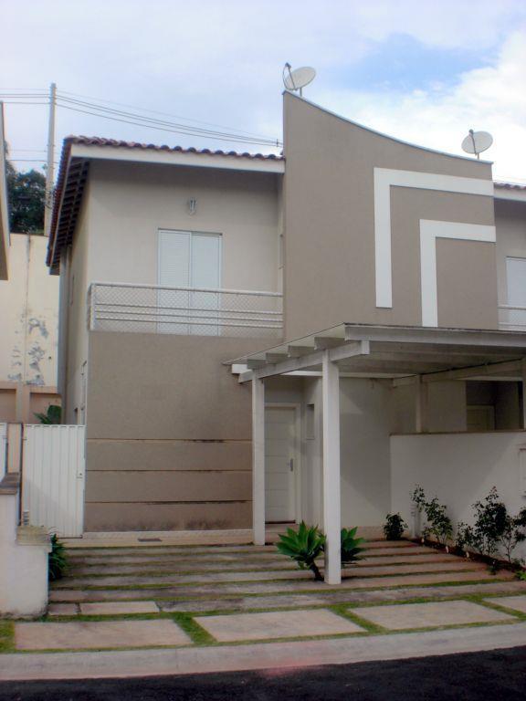 Residencial Villas da Granja III