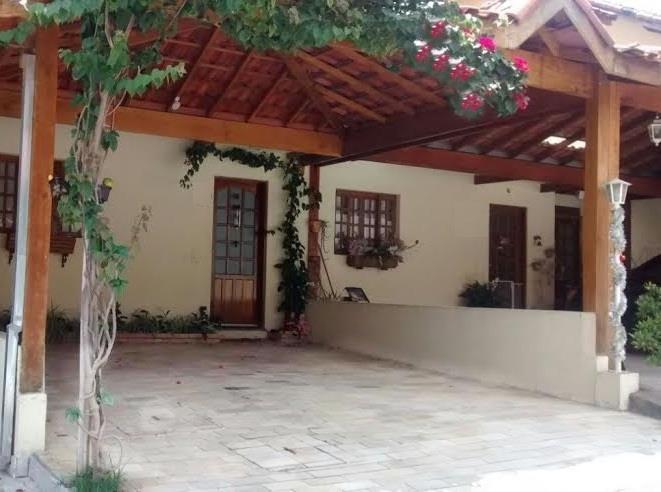Vila dos Galdinos - Foto 2