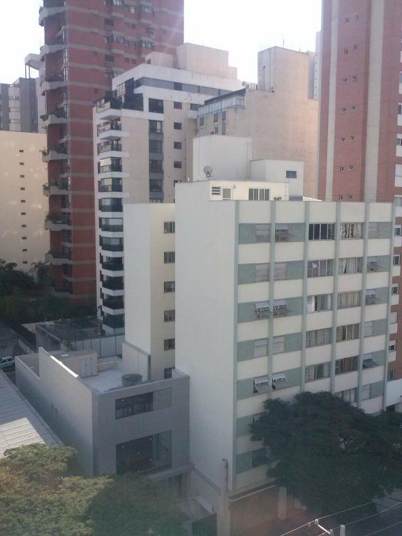 Total Imóveis - Apto 3 Dorm, Pinheiros, São Paulo - Foto 3