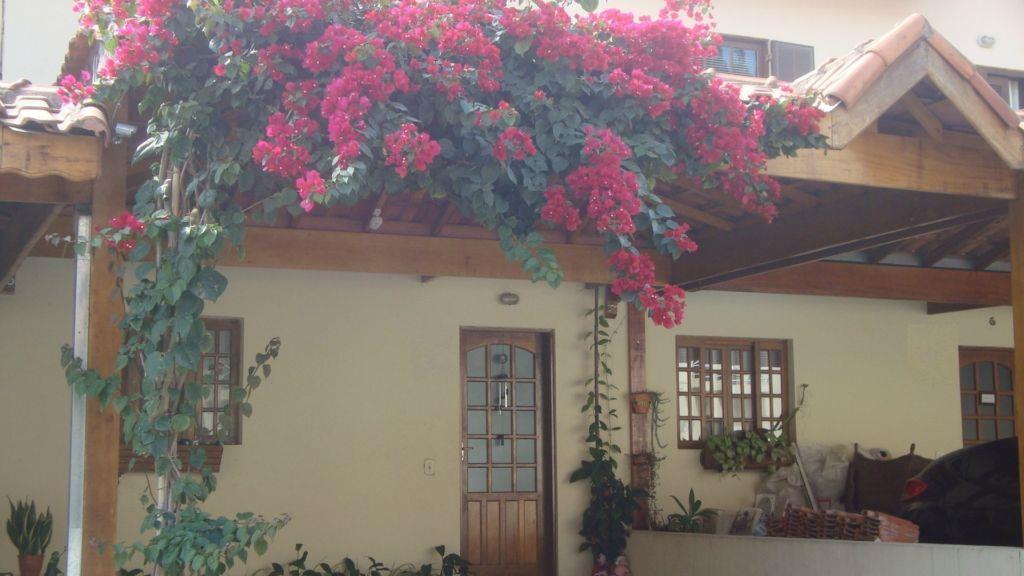 Vila dos Galdinos