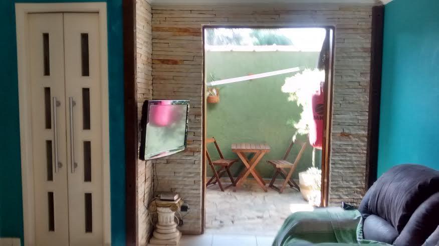 Vila dos Galdinos - Foto 3