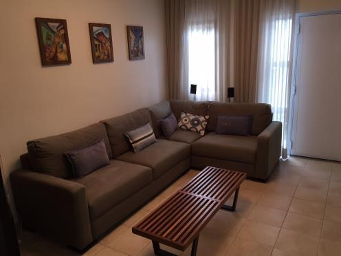 Casa 3 Dorm, Granja Viana, Cotia (1370152) - Foto 2