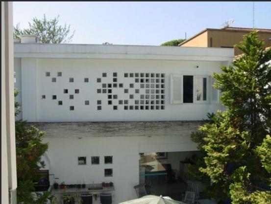 Casa 4 Dorm, Jardim Paulistano, São Paulo (1366317) - Foto 2