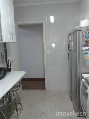 Total Imóveis - Apto 3 Dorm, Vila Pompéia - Foto 6