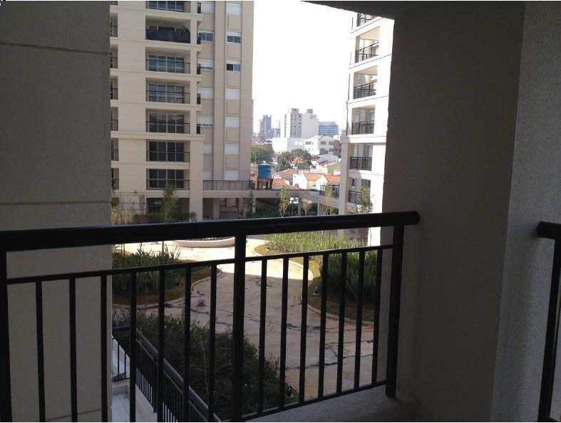 Apto 4 Dorm, Lapa, São Paulo (1370144) - Foto 5