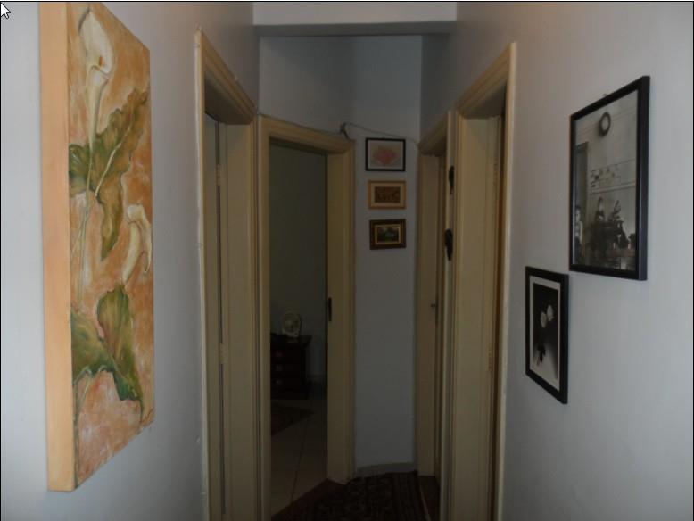 Torre Única - Foto 6