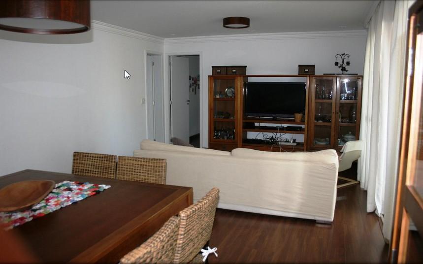 Total Imóveis - Apto 4 Dorm, Barra Funda (1367297) - Foto 5