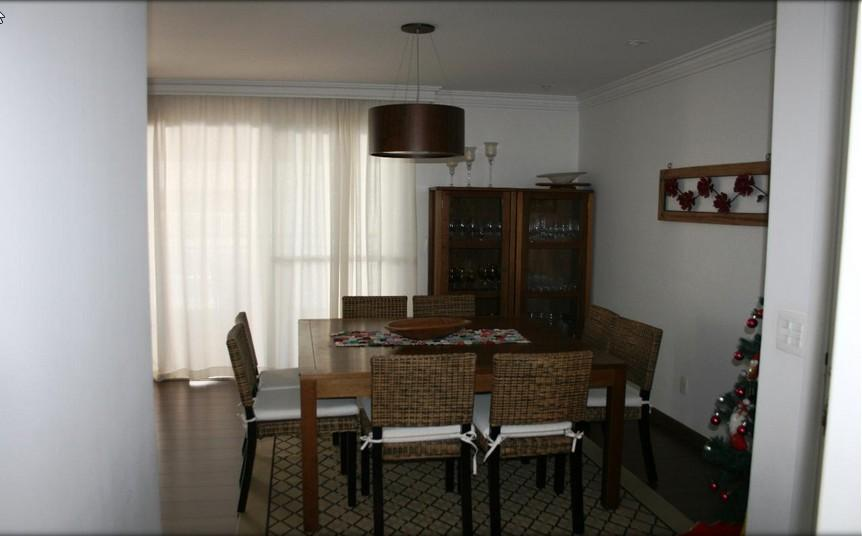 Total Imóveis - Apto 4 Dorm, Barra Funda (1367297) - Foto 4