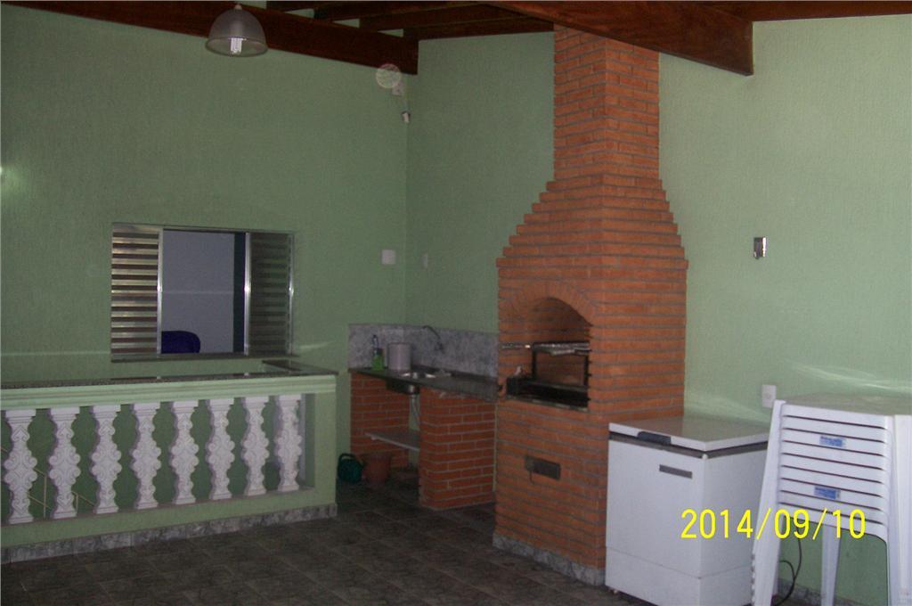 Total Imóveis - Casa 5 Dorm, São Paulo (1369742) - Foto 2