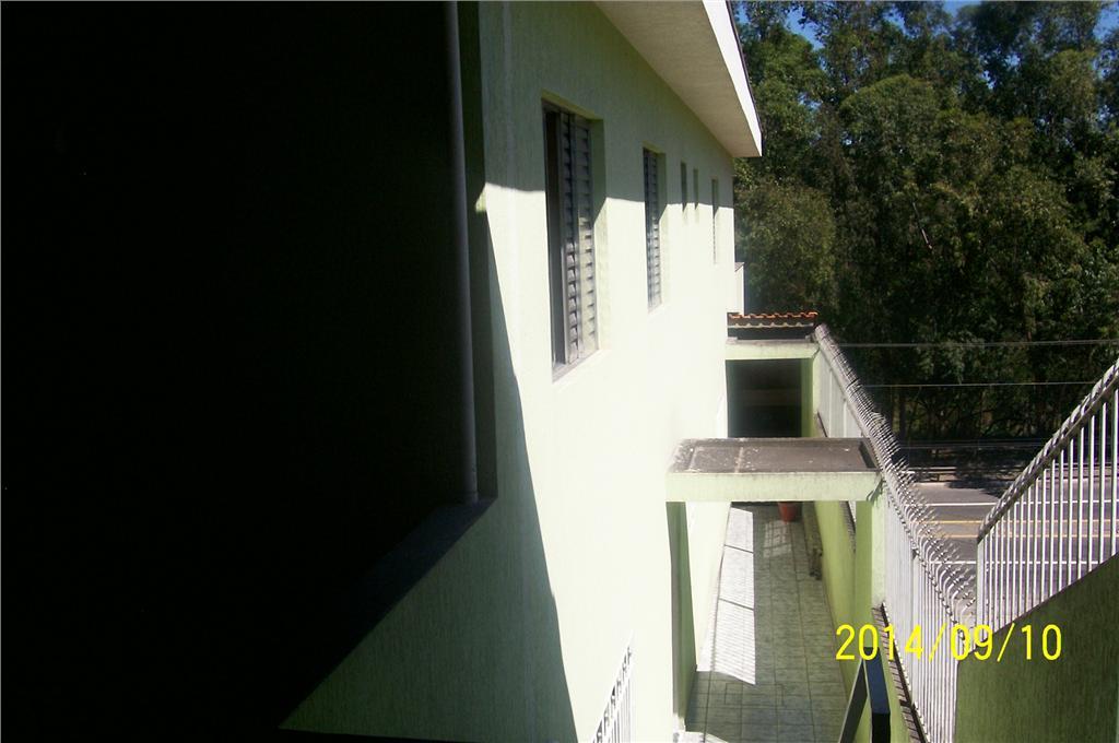Total Imóveis - Casa 5 Dorm, São Paulo (1369742) - Foto 5
