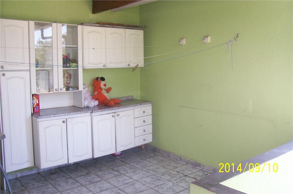 Total Imóveis - Casa 5 Dorm, São Paulo (1369742) - Foto 6