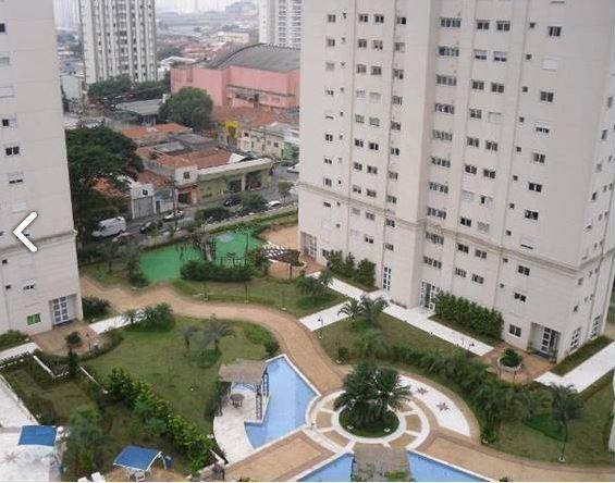 Apto 4 Dorm, Vila Romana, São Paulo (1370069) - Foto 5