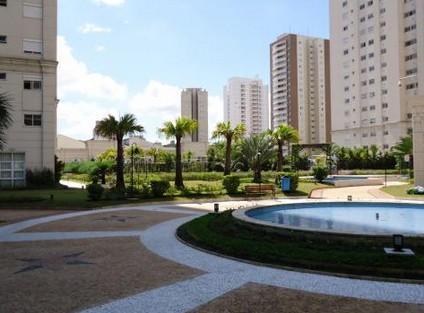 Apto 4 Dorm, Vila Romana, São Paulo (1370069) - Foto 4