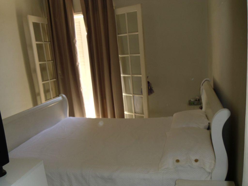 Total Imóveis - Casa 4 Dorm, Jardim Ester - Foto 4
