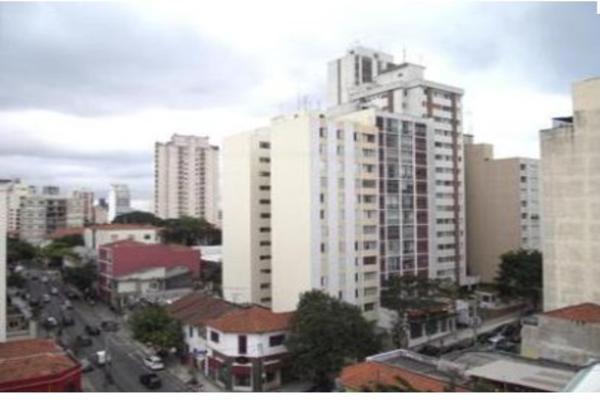 Total Imóveis - Apto 3 Dorm, Pinheiros, São Paulo - Foto 2