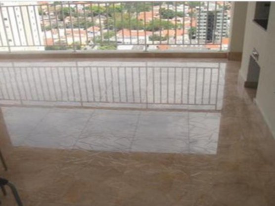 Total Imóveis - Apto 3 Dorm, Vila Leopoldina - Foto 4