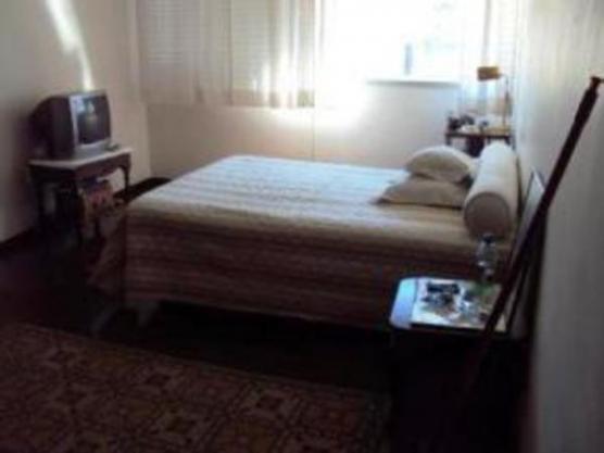 Total Imóveis - Apto 3 Dorm, Jardim Paulista - Foto 3