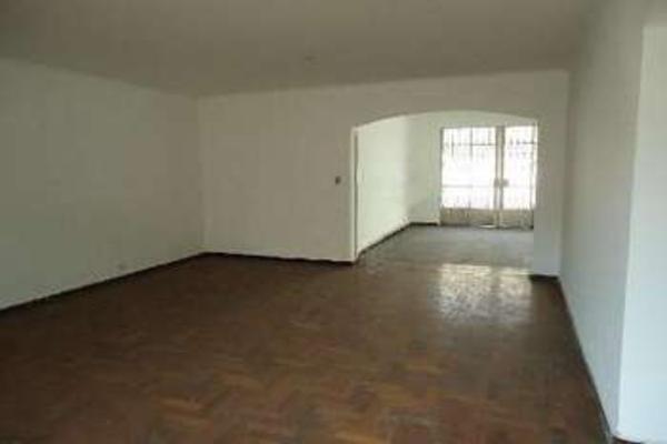 Casa 4 Dorm, Lapa, São Paulo (1366320) - Foto 2