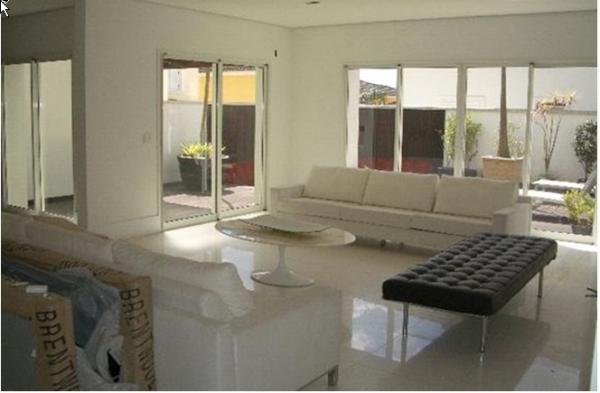 Total Imóveis - Casa 3 Dorm, Morumbi, São Paulo - Foto 2