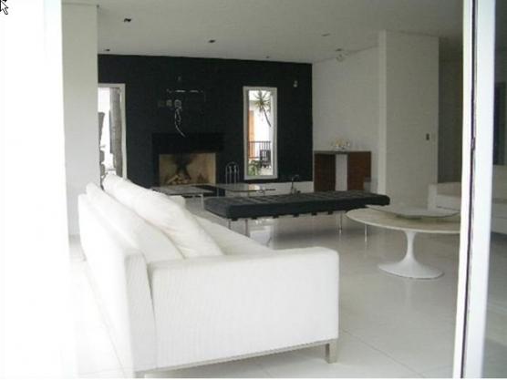 Total Imóveis - Casa 3 Dorm, Morumbi, São Paulo - Foto 4