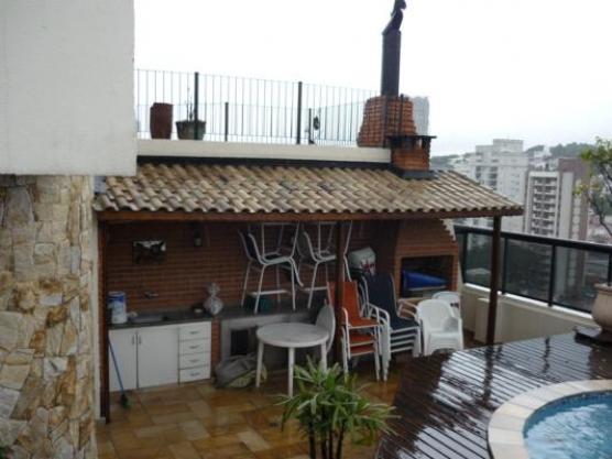 Total Imóveis - Apto 3 Dorm, Lapa, São Paulo