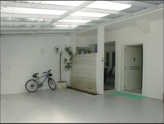 Casa 4 Dorm, Jardim Paulistano, São Paulo (1366317) - Foto 6