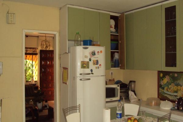 Total Imóveis - Casa 3 Dorm, Butantã, São Paulo - Foto 6