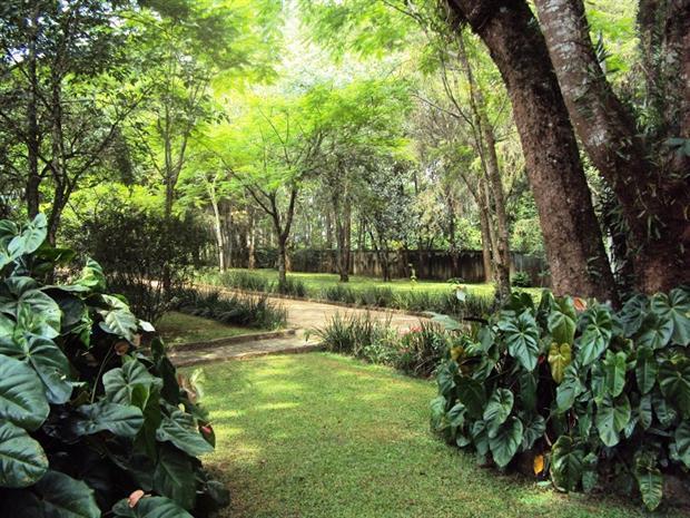 Total Imóveis - Chácara 13 Dorm, Centro, Morungaba