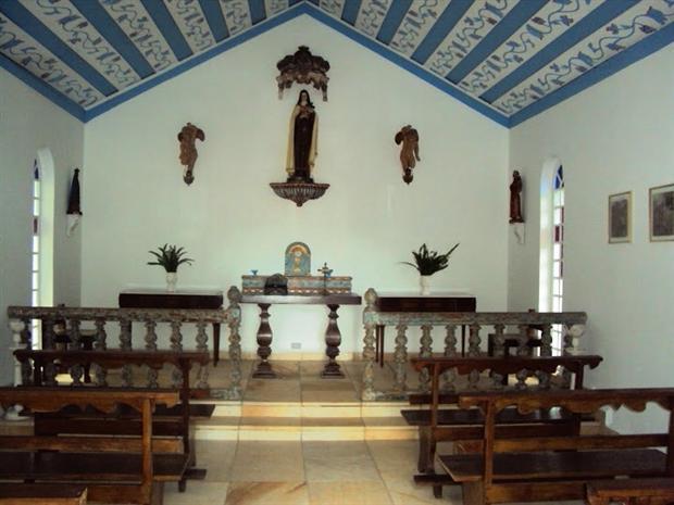 Total Imóveis - Chácara 13 Dorm, Centro, Morungaba - Foto 6