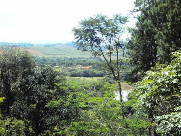 Total Imóveis - Chácara 13 Dorm, Centro, Morungaba - Foto 2