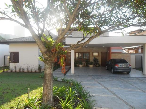 Total Imóveis - Casa 3 Dorm, Caxambu, Jundiaí